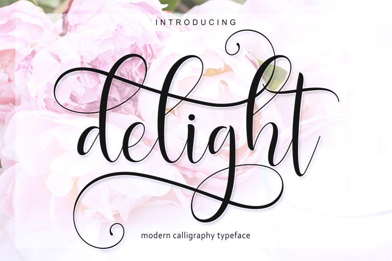 delight-script