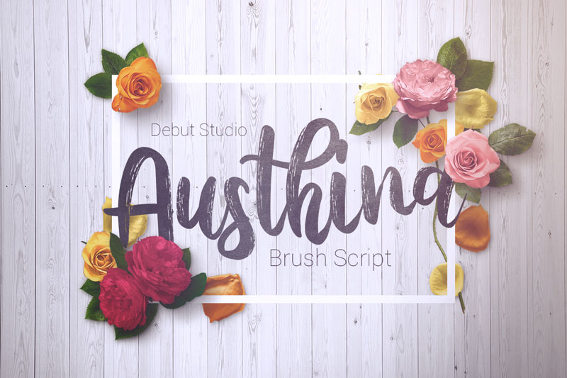 austhina-brush-calligraphy-scratch