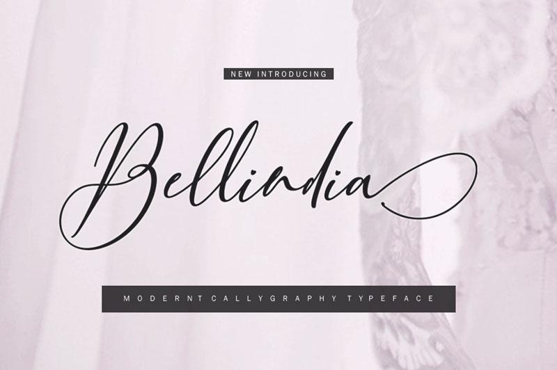 bellindia