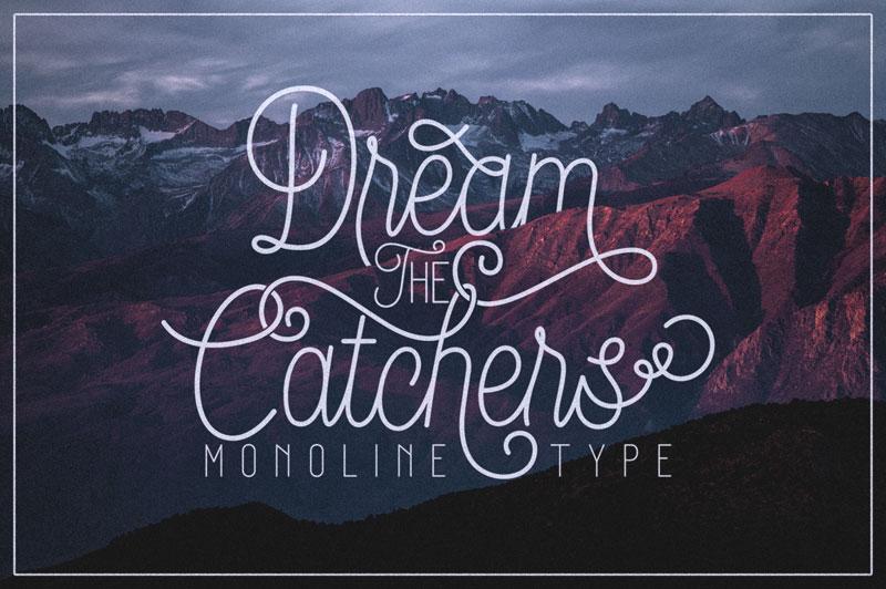dream-catchers
