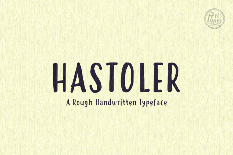 hastoler