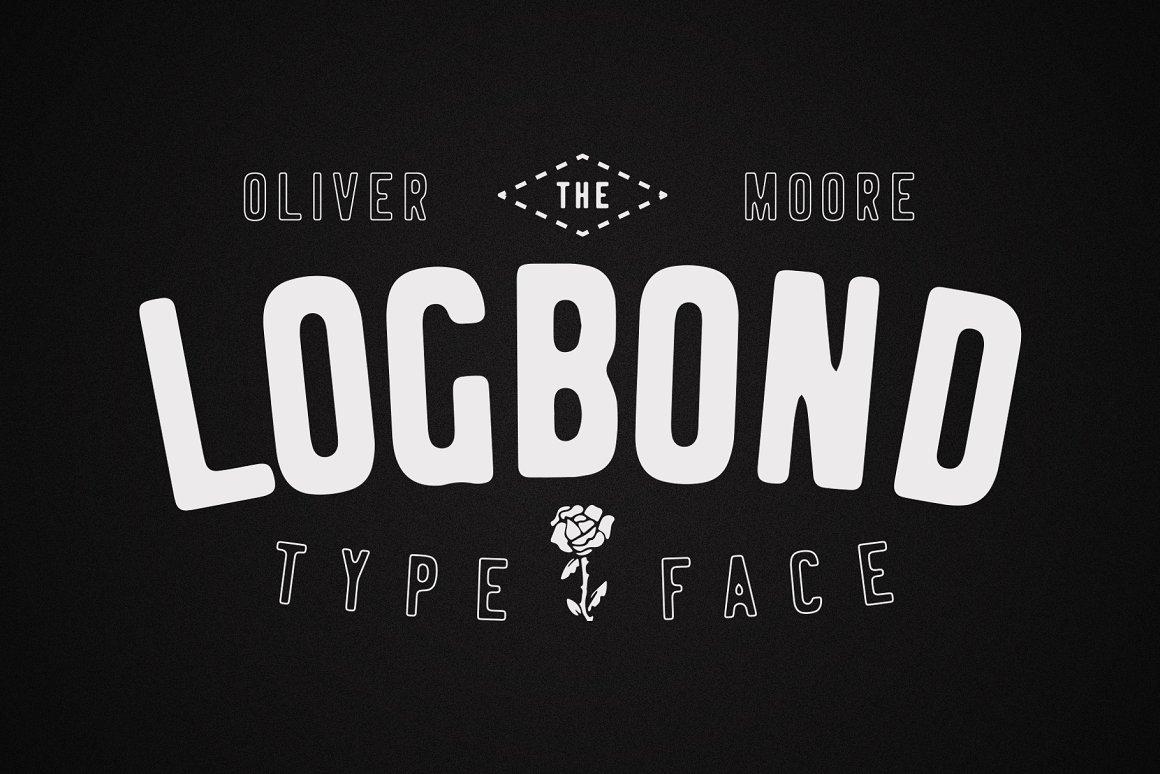 logbond