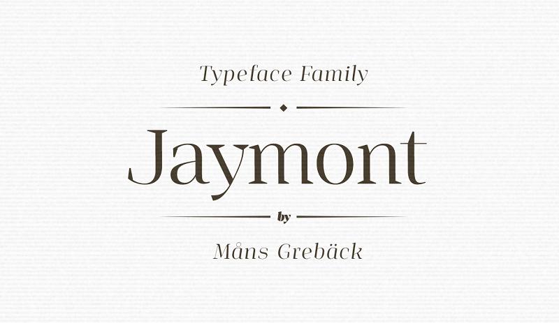 jaymont