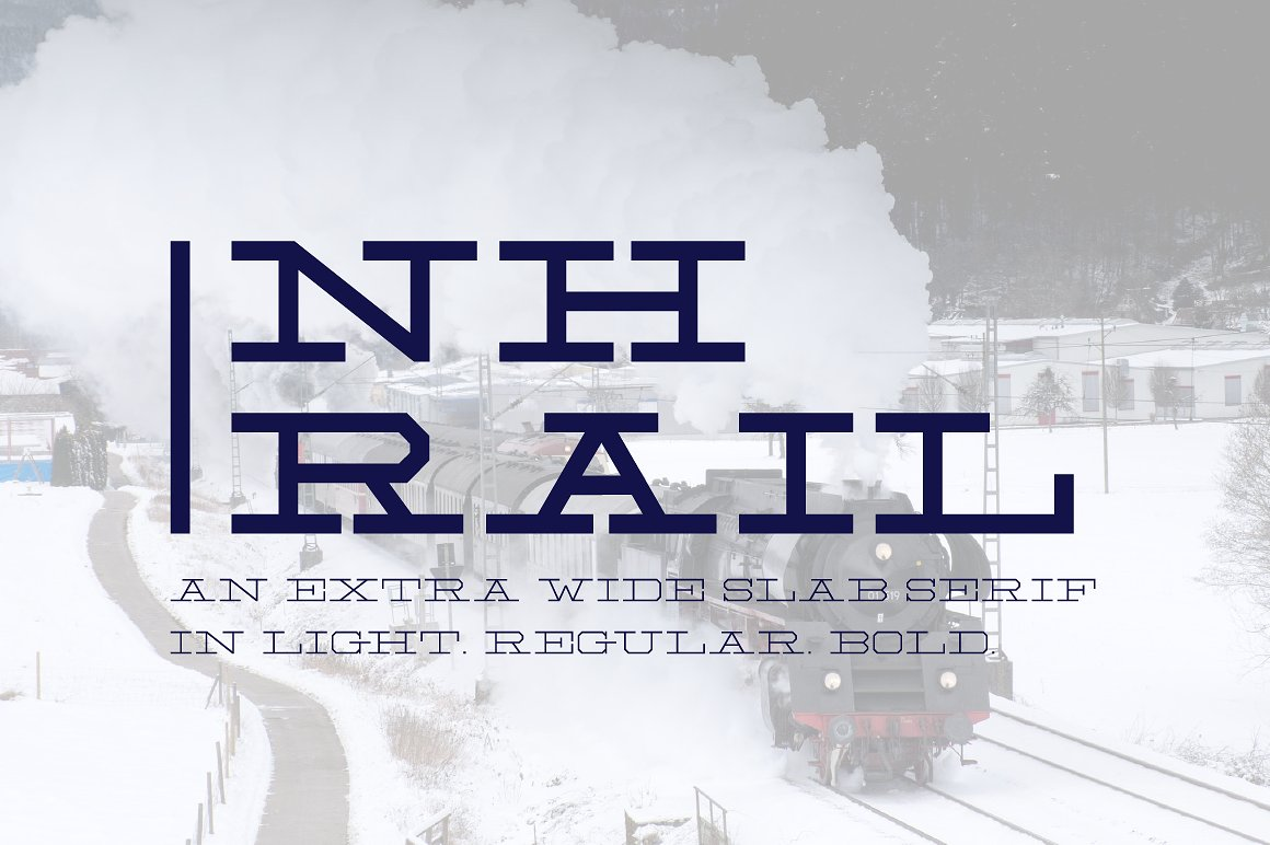 nh-rail-extra-wide-slab