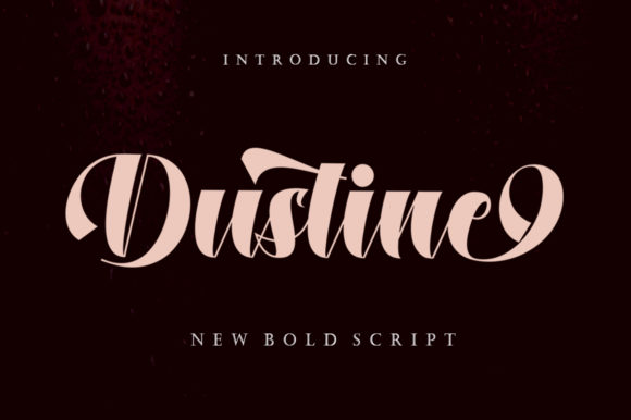 dustine-script