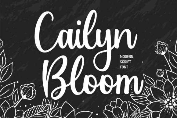 cailyn-bloom
