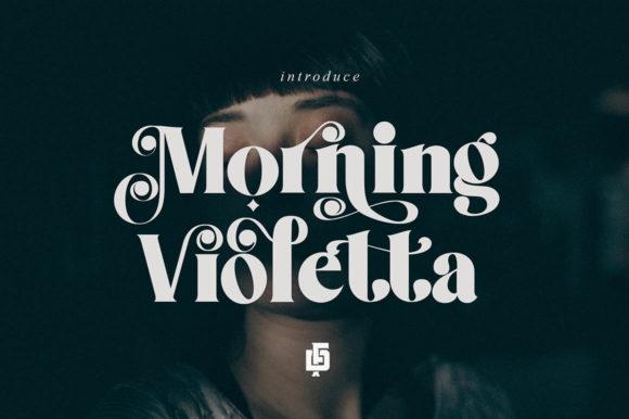 morning-violetta