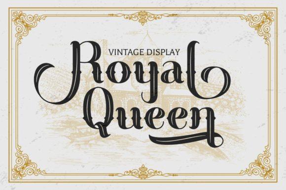 royal-queen
