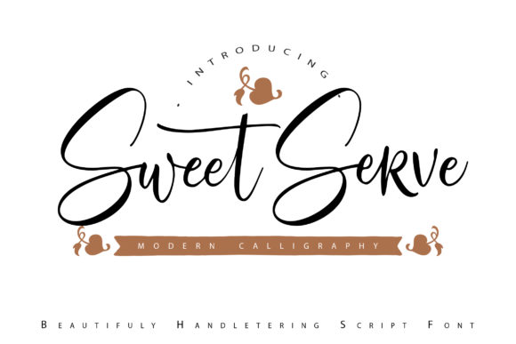 sweet-serve