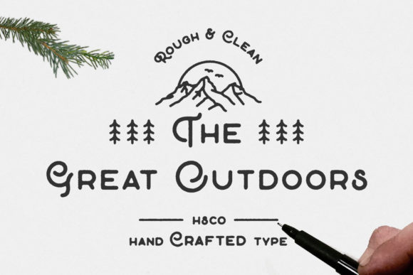 the-great-outdoors