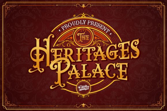 the-heritages-palace