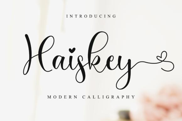 haiskey