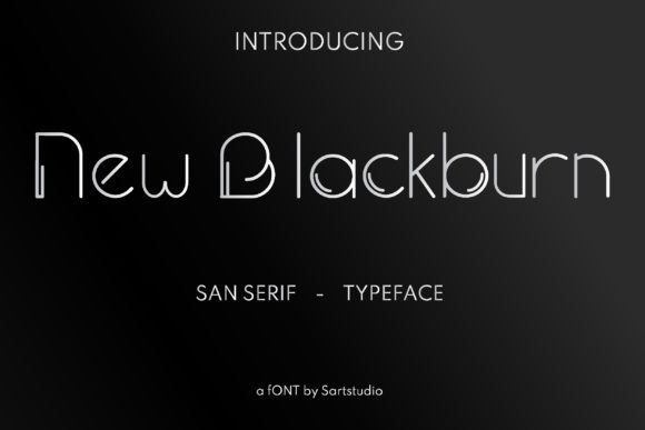 new-blackburn