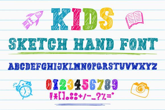 kids-sketch-hand