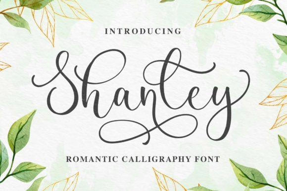 shanley