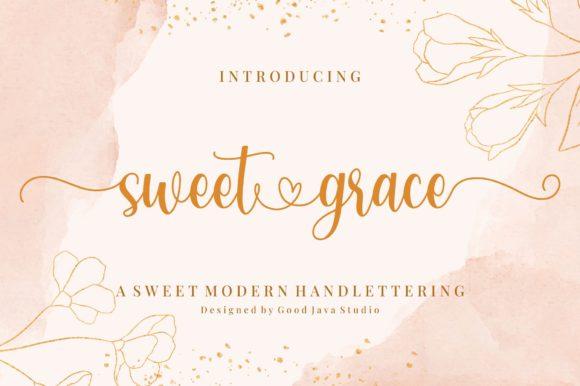 sweet-grace