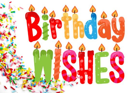 birthday-wishes-duo