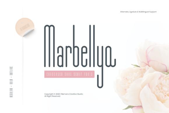 marbellya