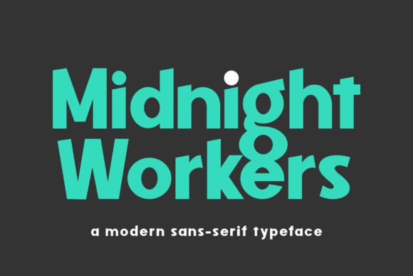midnight-workers