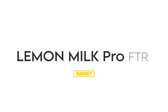 lemon-milk-pro-ftr