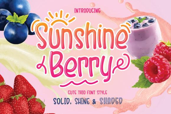 sunshine-berry
