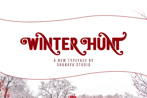 winter-hunt