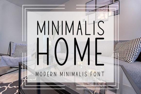 minimalis-home