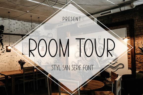 room-tour