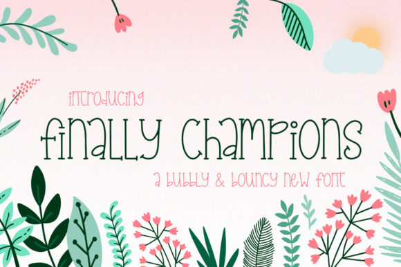 finally-champions