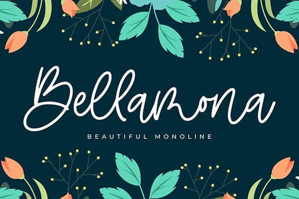 bellamona-beautiful-monoline