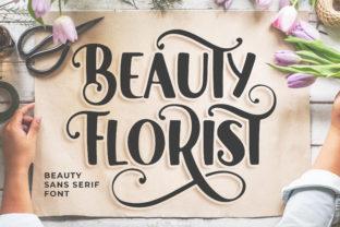 beauty-florist