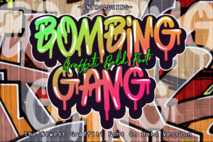bombing-gang