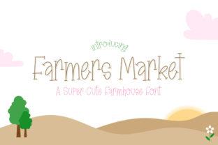 farmers-market