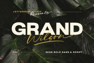 grand-wilson