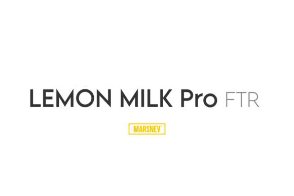lemon-milk
