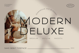 modern-deluxe