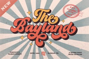 the-bayland