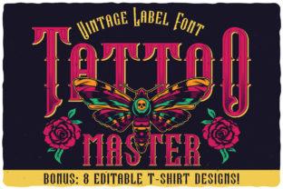tattoo-master