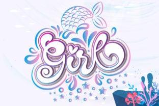 girl-font
