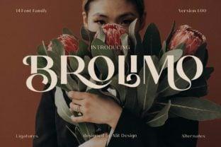 brolimo-font