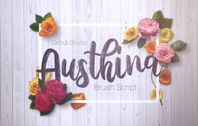 austhina-brush-calligraphy-scratch