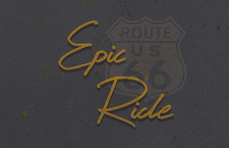 epic-ride