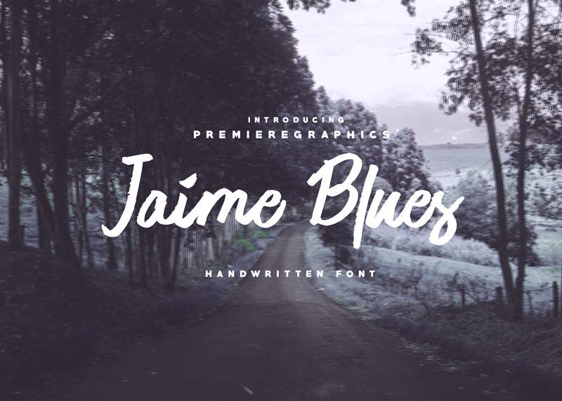 jaime-blues