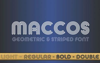 maccos
