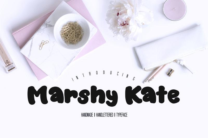 marshy-kate