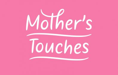 mothers-touches