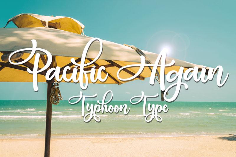 pacific-again