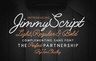 jimmy-script
