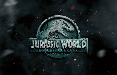 jurassic-world-movie