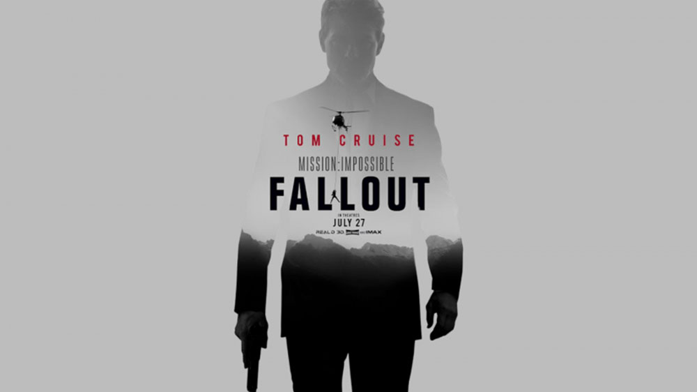 mission-impossible-fallout-movie